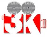 3K Film Müzik Market