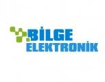 Bilge Elektronik