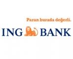 ING Bank İskenderun Şubesi