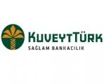 Kuveyt Türk Kırıkhan Şubesi