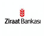 Ziraat Bankasi Kumlu