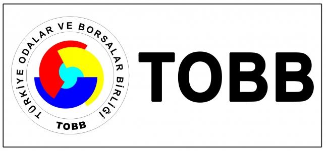 05 Eylül 2017 – 18 Eylül 2017 Kayıt Yenileme