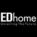 Edhome Yurtdışı Eğitim & Danışmanlık