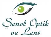 Şenol Optik ve Lens
