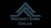 Mehmet Emir Emlak