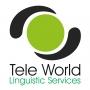 Tele World Dil Hizmetleri Yeminli Tercüme Bürosu Hatay İskenderun