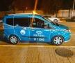 Arsuz Taksi